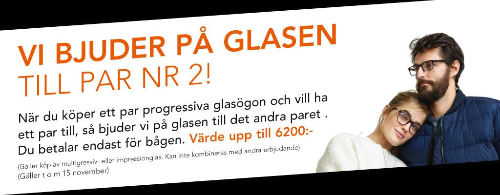 slider-nyheter-okt-2014