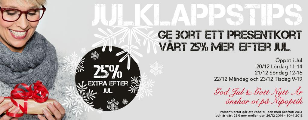 slider-nyheter_jul